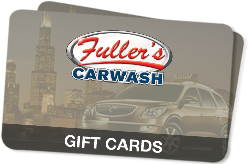 Full Service Car Wash Brookfield Coupons