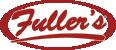 Fullers Car Wash Orland Park